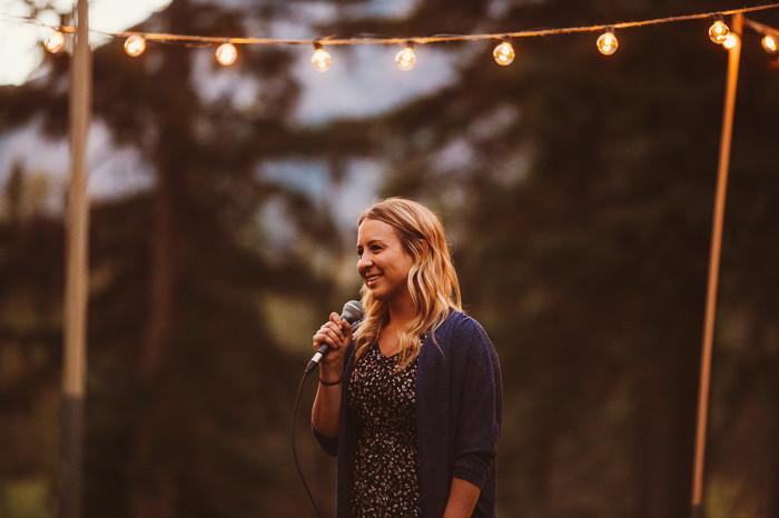 Banff Wedding Photographer M+G -146