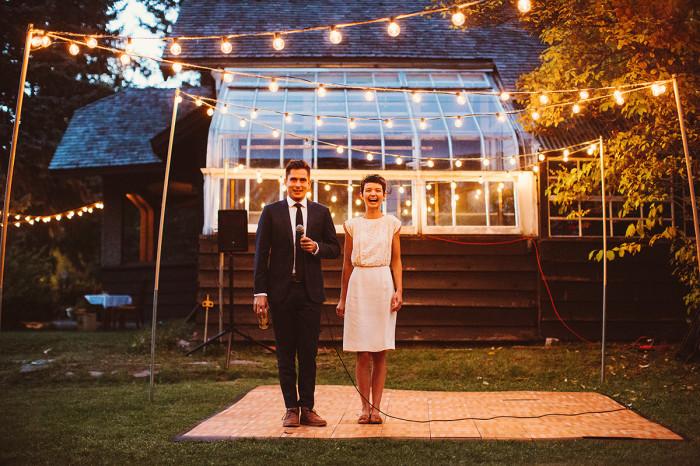 Banff Wedding Photographer M+G -147