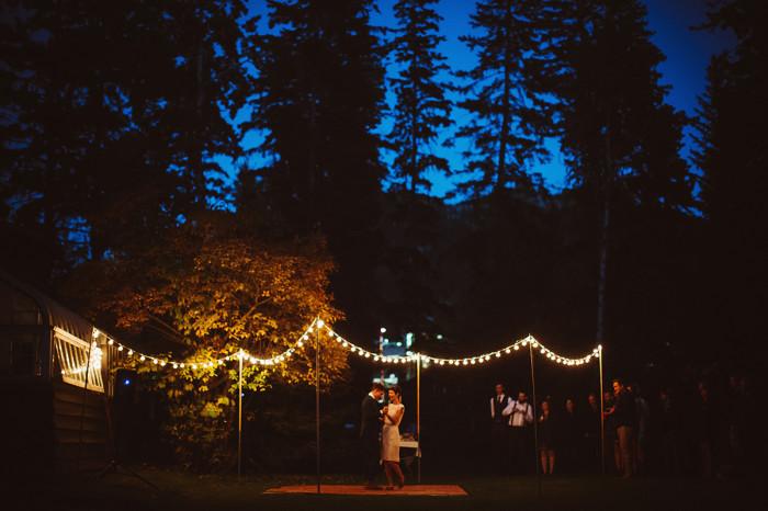 Banff Wedding Photographer M+G -148