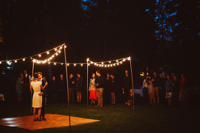 Banff Wedding Photographer M+G -149