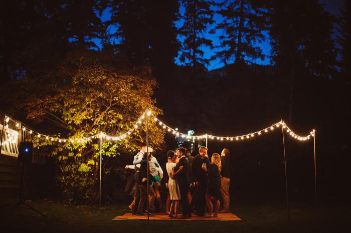 Banff Wedding Photographer M+G -153