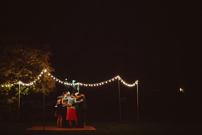 Banff Wedding Photographer M+G -160