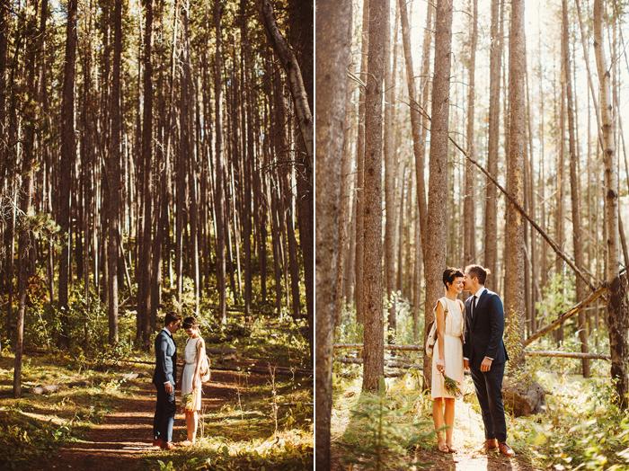 Banff Wedding Photographer M+G -162