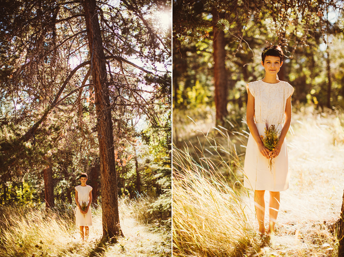 Banff Wedding Photographer M+G -164