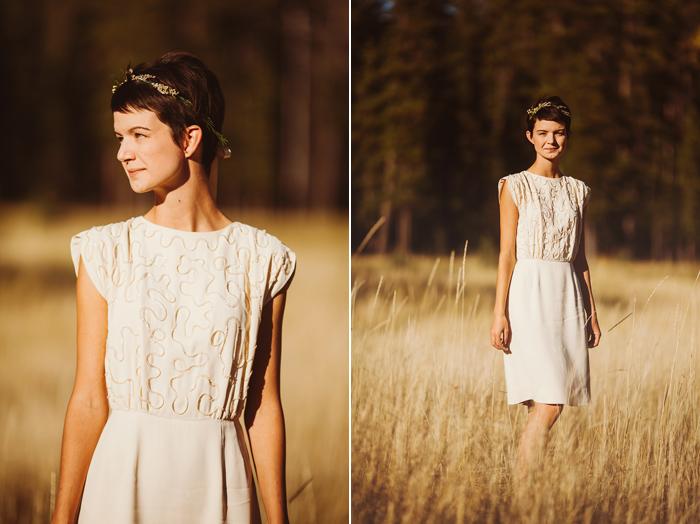 Banff Wedding Photographer M+G -165