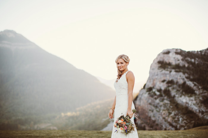 Waterton Wedding, Prince of Wales Wedding, Mountain Wedding, Lethbridge Wedding Photographer