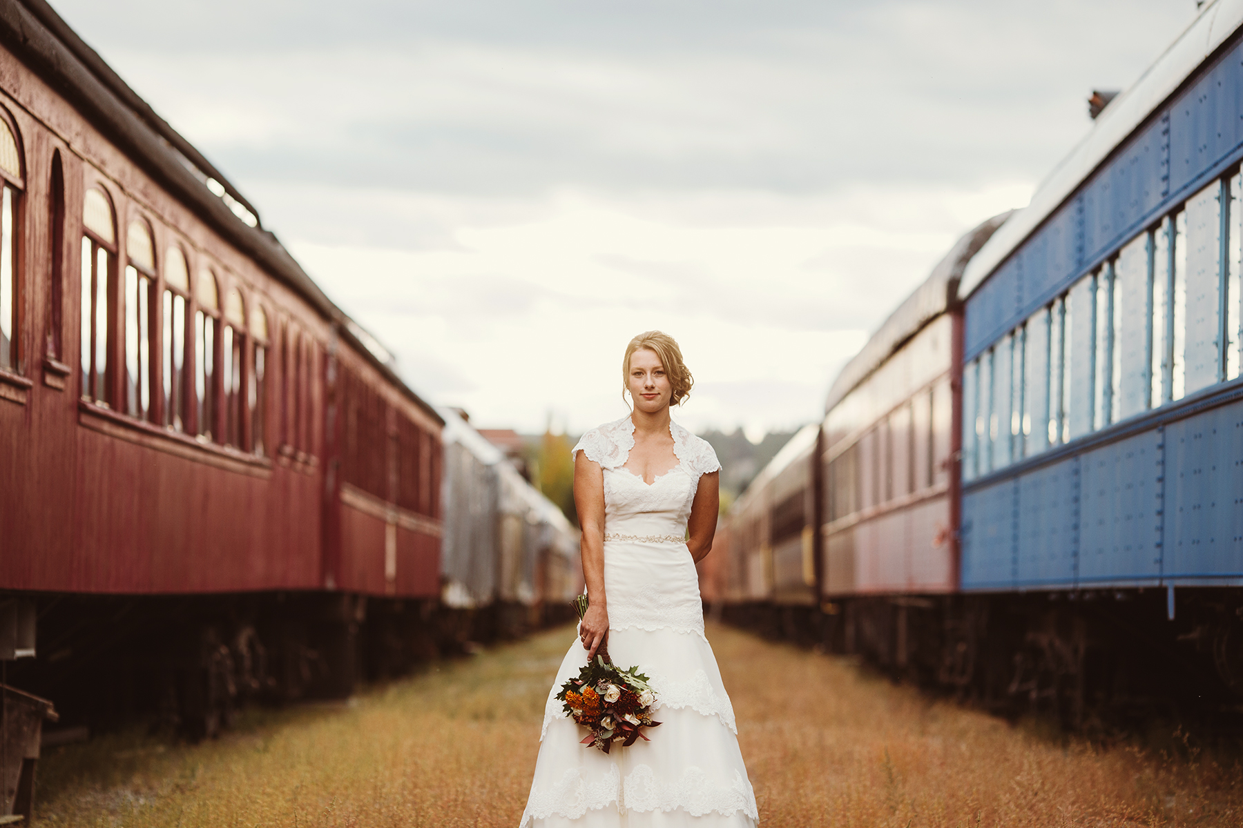 Jenny + Seamus Wedding -594