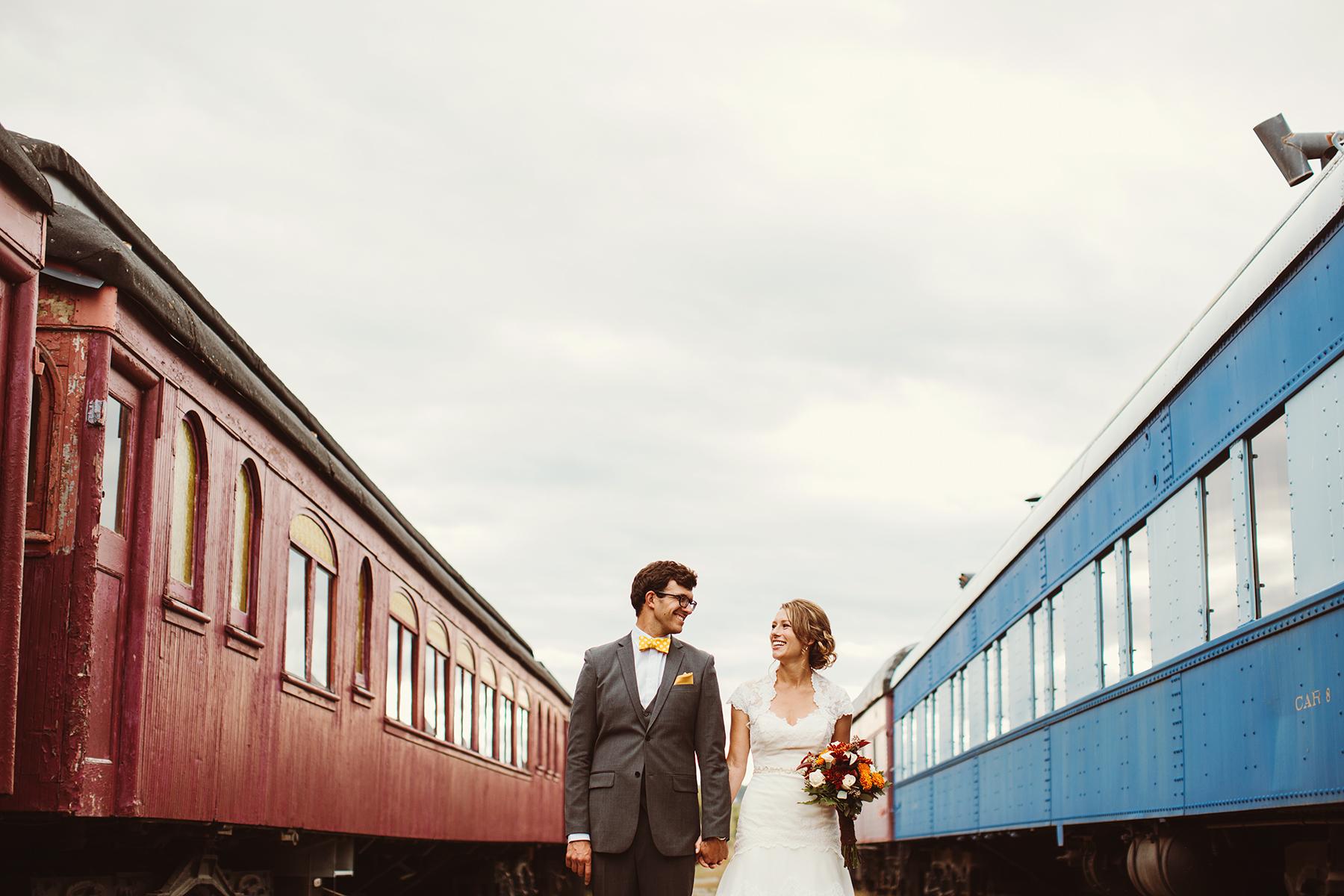 Jenny + Seamus Wedding -607