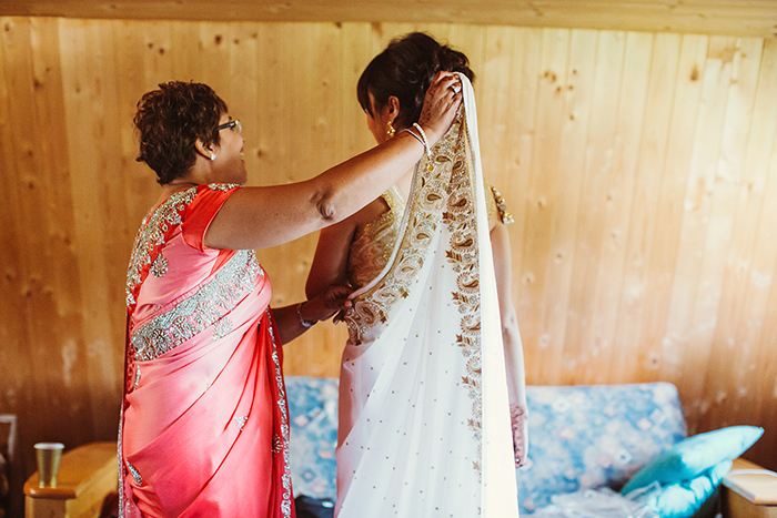Indian Wedding, Golden BC Wedding, Calgary Wedding Phtographer, Alberta Wedding Photographer, Hillside Chalets