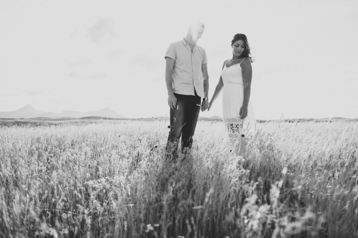 Waterton Engagement Session V + D -04