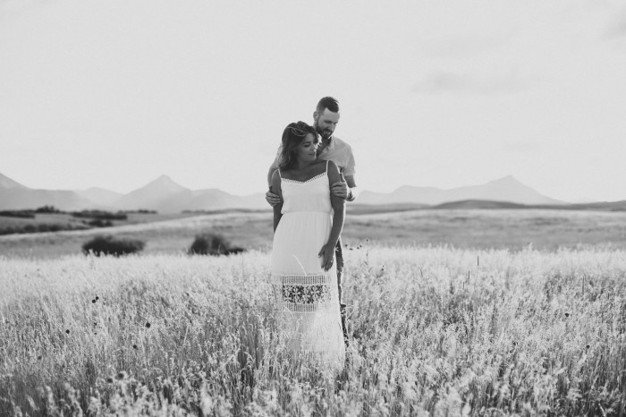 Waterton Engagement Session V + D -05