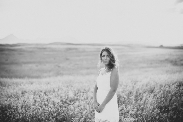 Waterton Engagement Session V + D -28