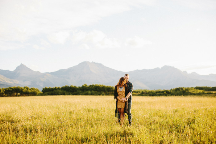 Waterton Engagement Session V + D -37