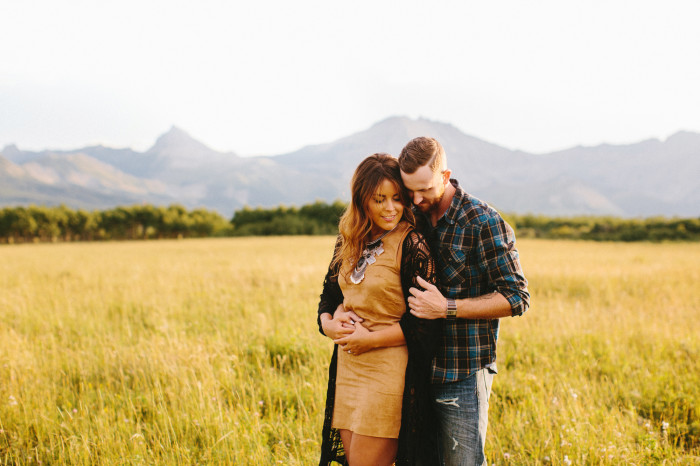 Waterton Engagement Session V + D -40