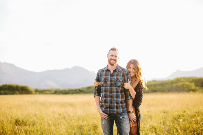 Waterton Engagement Session V + D -43