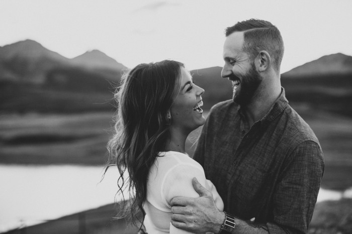 Waterton Engagement Session V + D -49