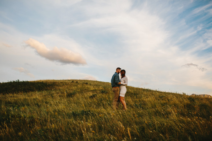 Waterton Engagement Session V + D -51