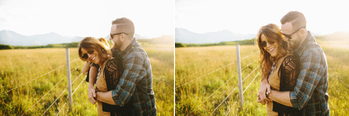 Waterton Engagement Session V + D -75