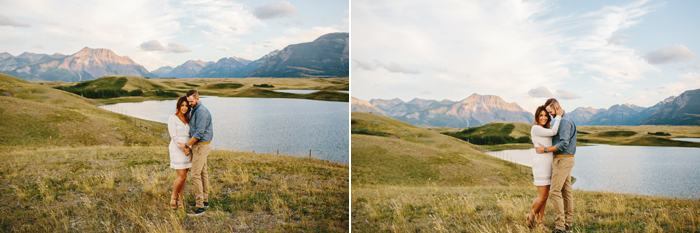 Waterton Engagement Session V + D -76