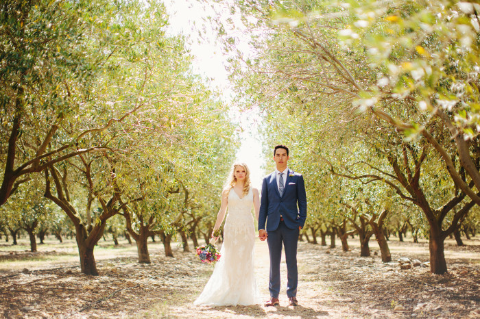 france destination wedding photographer, france wedding, bohemian wedding, rustic, olive grove