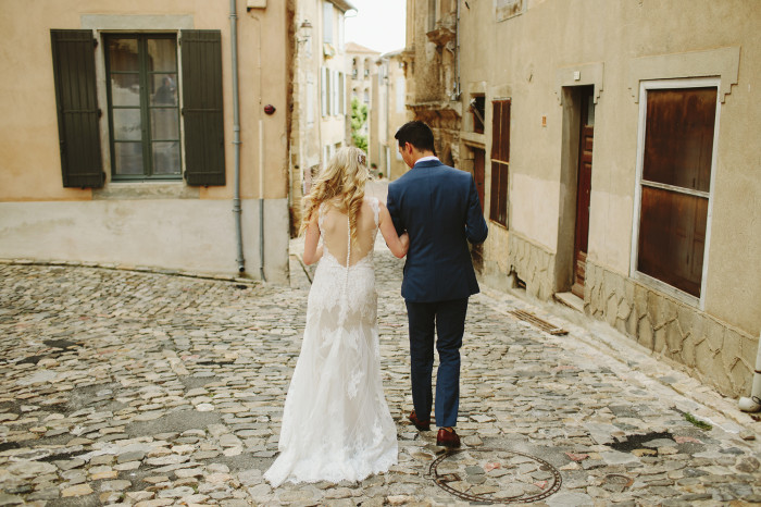 france destination wedding photographer, france wedding, bohemian wedding, rustic