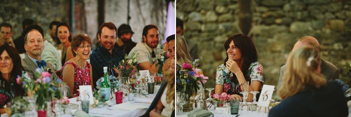 France Wedding -114