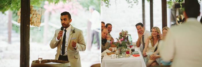 France Wedding -115