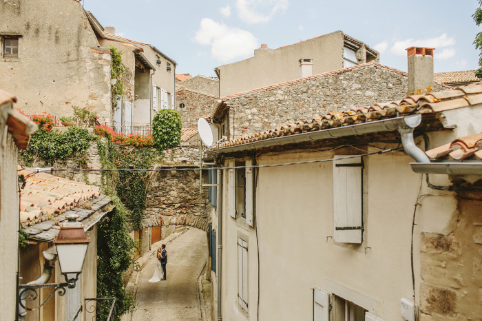 france wedding, destination wedding, village wedding, french village, italian village, france wedding photographer