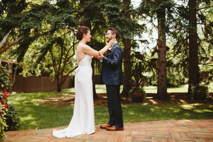 Calgary Wedding Photographer -017