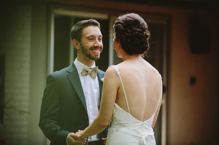 Calgary Wedding Photographer -018