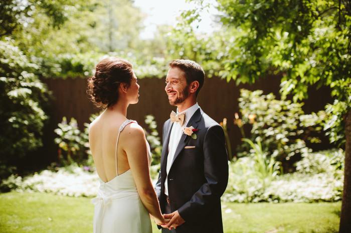 Calgary Wedding Photographer -019