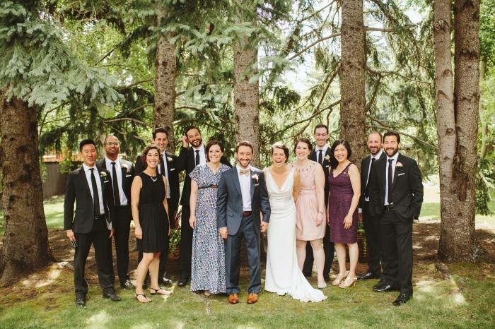 Calgary Wedding Photographer -020