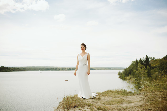 Calgary wedding, calgary wedding photographer, jewish wedding, canadian wedding photographer