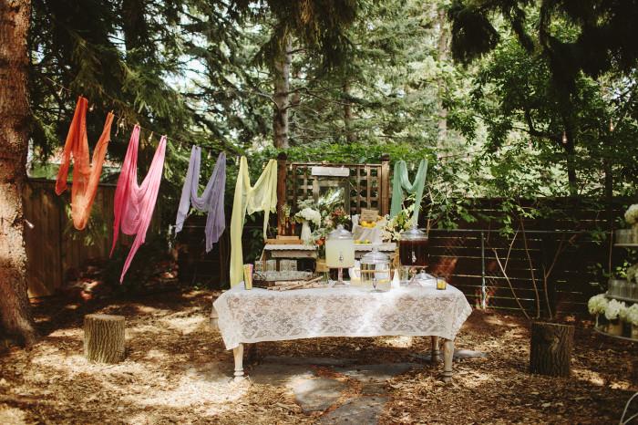 Calgary Wedding Photographer -041