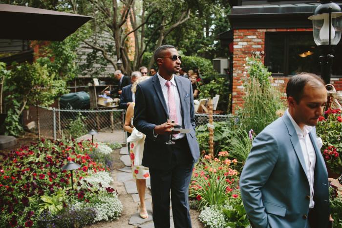 Calgary Wedding Photographer -043