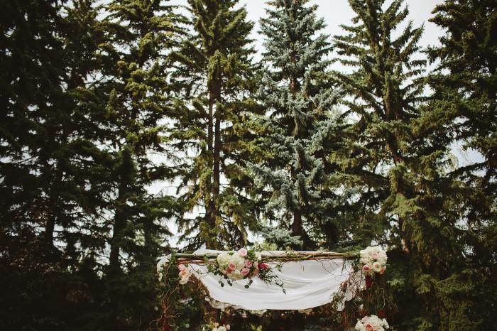 Calgary Wedding Photographer -045