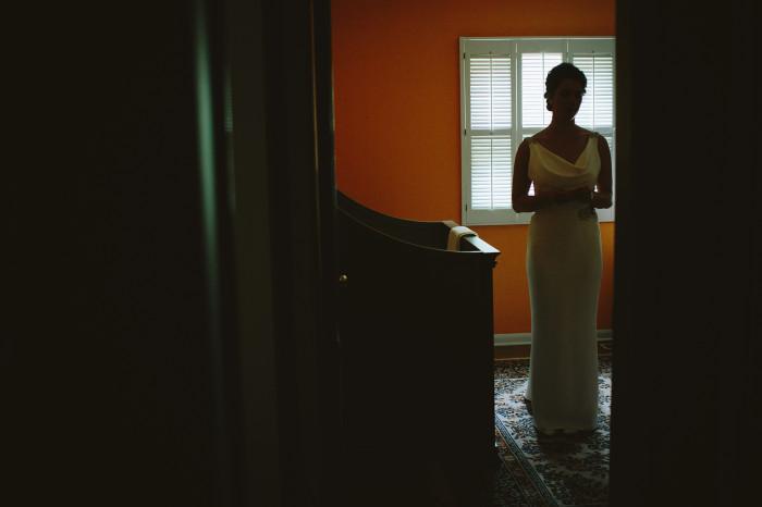 Calgary Wedding Photographer -048