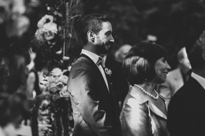 Calgary Wedding Photographer -068