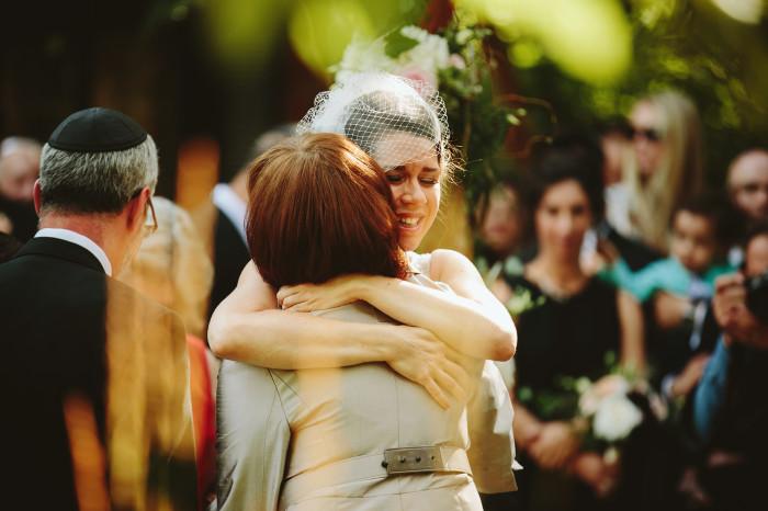 Calgary wedding, calgary wedding photographer, jewish wedding, canadian wedding photographer