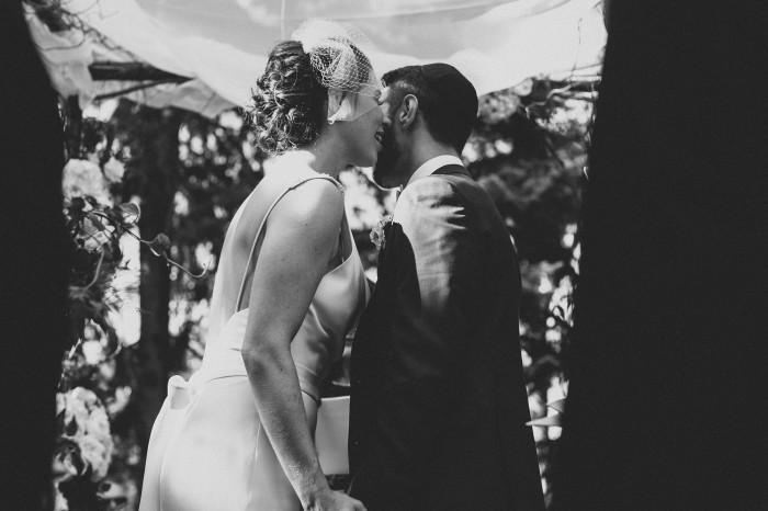 Calgary Wedding Photographer -071