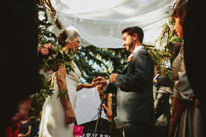Calgary Wedding Photographer -072