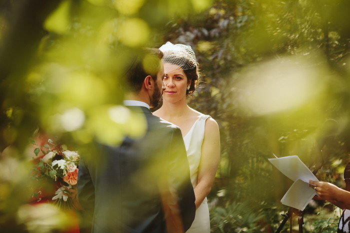 Calgary Wedding Photographer -074