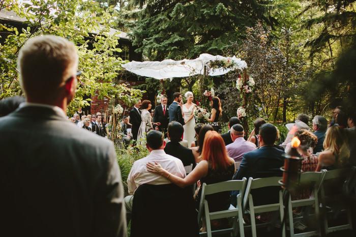Calgary Wedding Photographer -075