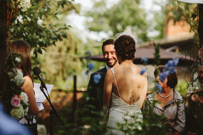 Calgary Wedding Photographer -076
