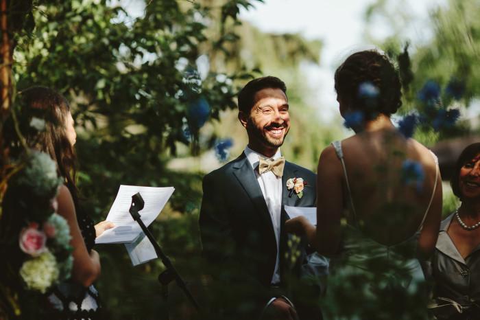 Calgary Wedding Photographer -077