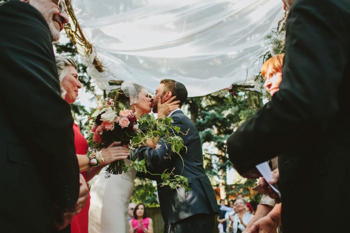 Calgary Wedding Photographer -081