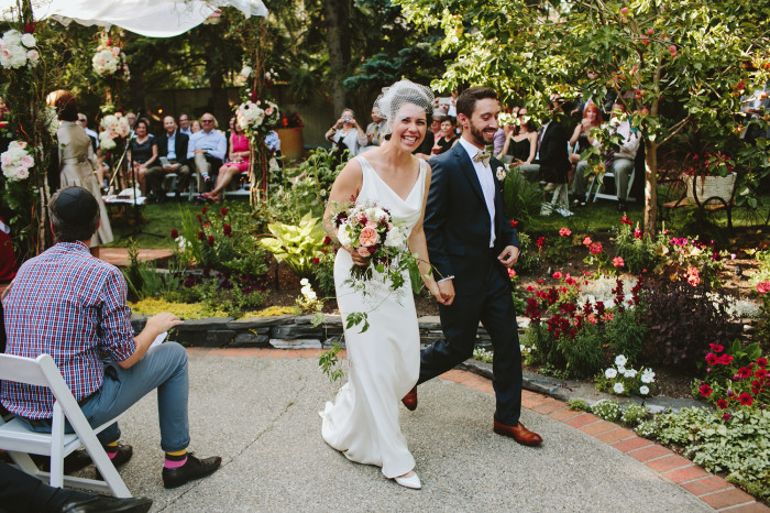 Calgary Wedding Photographer -082