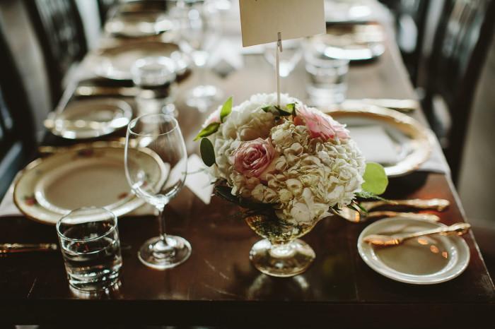 Calgary Wedding Photographer -084