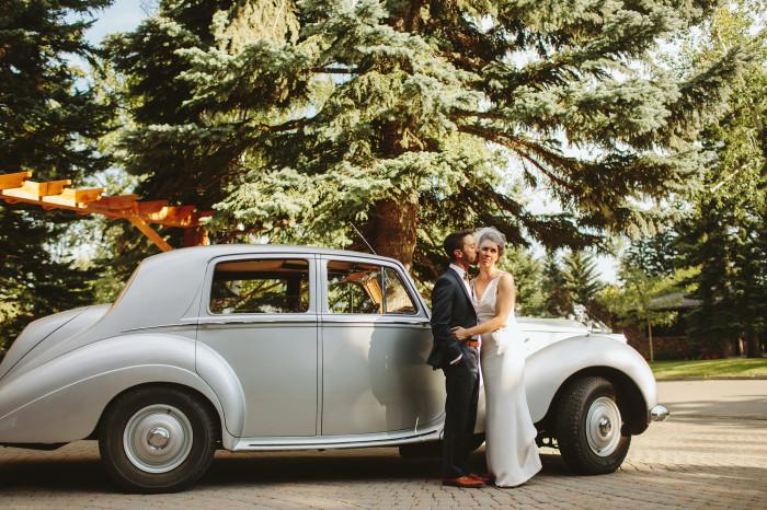 Calgary Wedding Photographer -086