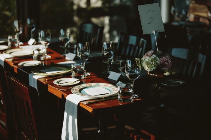 Calgary Wedding Photographer -087